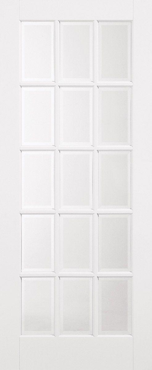 whiteline classic denver 2115 x 83 opdek rechts