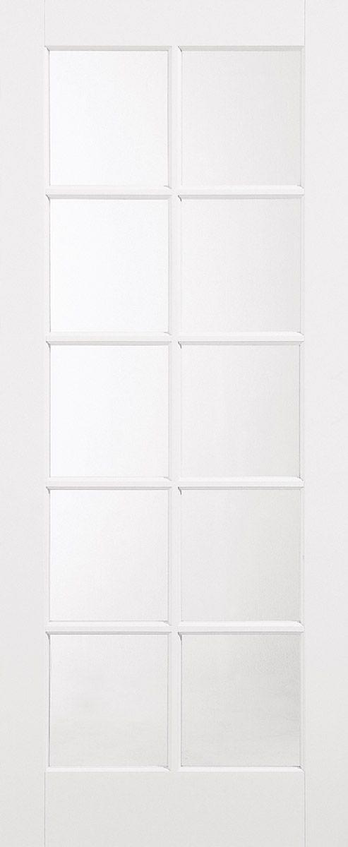whiteline classic hollywood 2015 x 78 opdek rechts