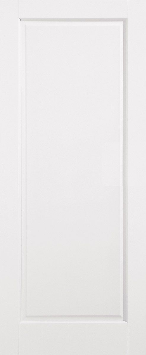 whiteline classic kansas 2115 x 93 opdek rechts