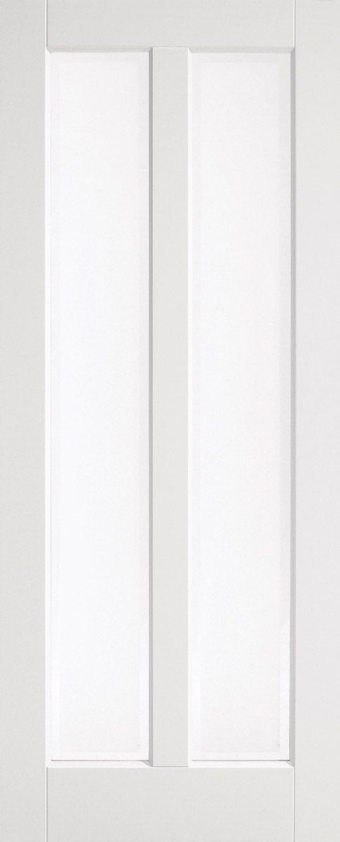 whiteline dimension dover 2015 x 83 opdek links