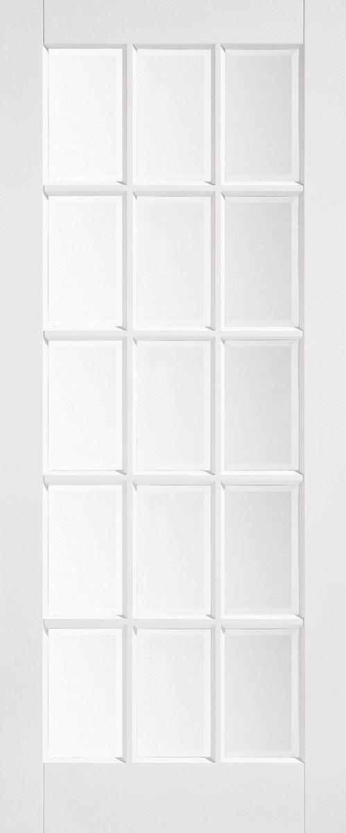 Ongekend Whiteline Dimension Norwich 201,5 x 93 opdek rechts | DeurenSale OM-52