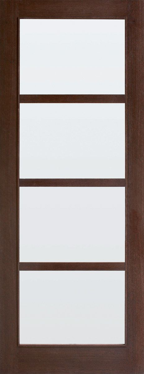 naturel wenge mat glas 2115 x 83 cm stomp