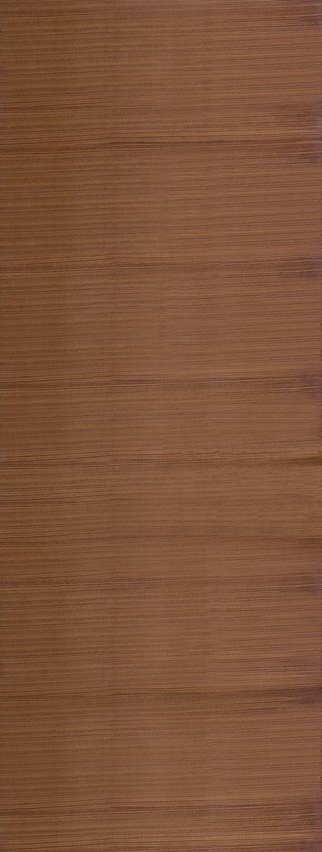 naturel walnoot 2315 x 93 cm stomp