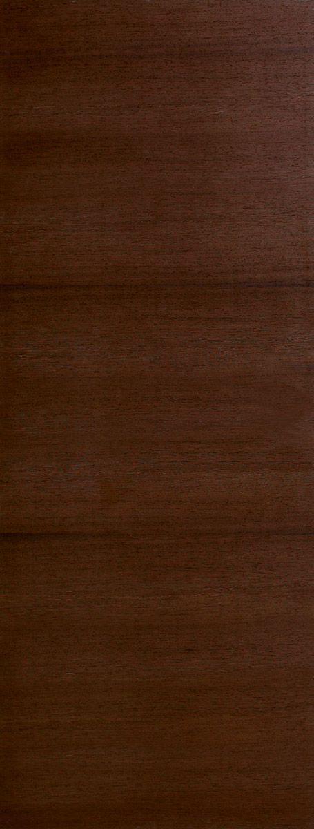 naturel wenge 2315 x 93 cm opdek rechts