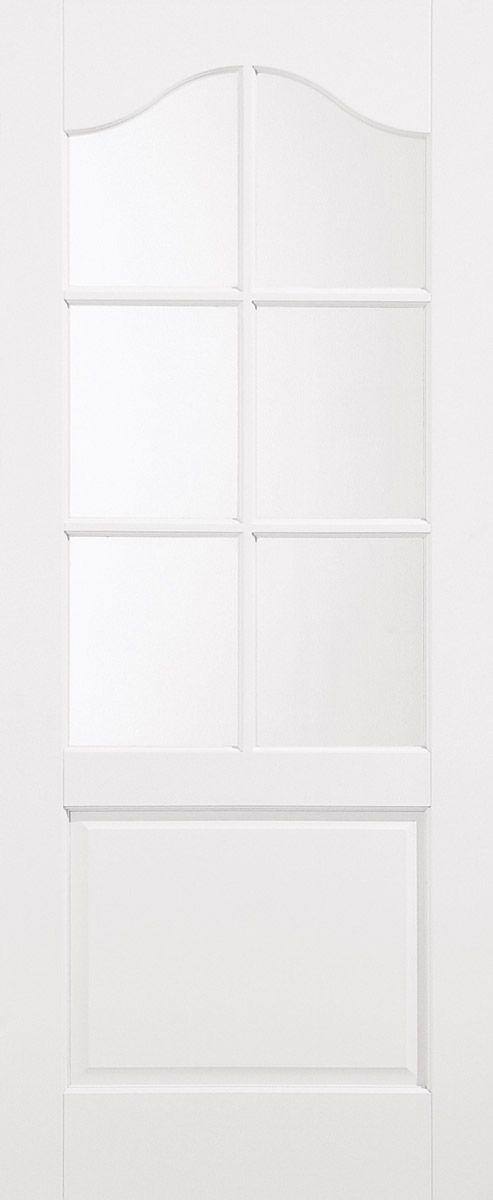 whiteline classic dakota 2115 x 88 stomp