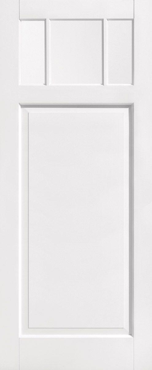 whiteline dimension glasgow 2015 x 83 opdek rechts