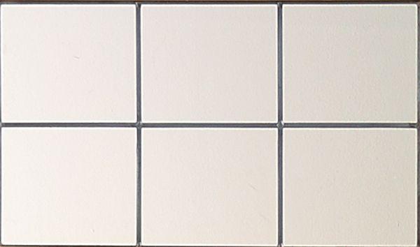 glas in lood 6 ruits wl richmond 2015x83