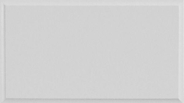 mdf paneel whiteline richmond 2015 x 83