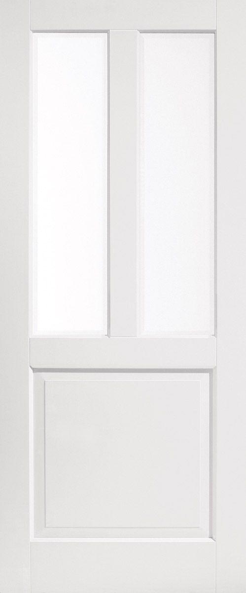 whiteline dimension luton 2015 x 93 stomp