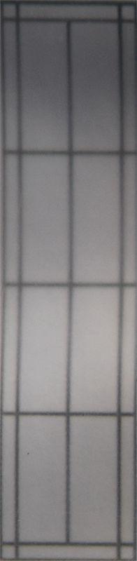 glas in lood 22 rts bl dublut 2115 x 93