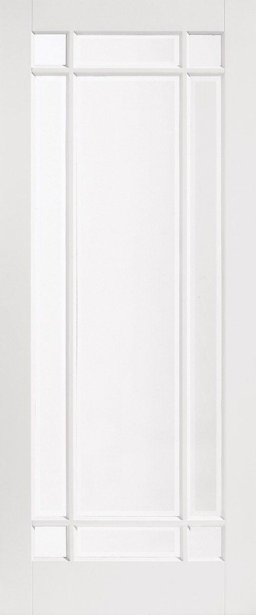whiteline dimension newport 2015 x 93 opdek links