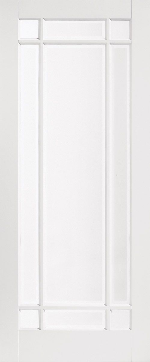 whiteline dimension newport 2015 x 93 opdek rechts