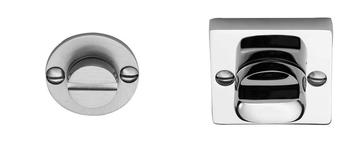 toiletgarnituur zaltbommel geborsteld nikkel